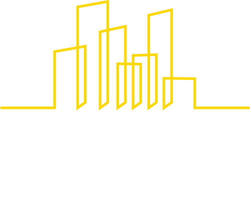 The Global Institute on Innovation Districts