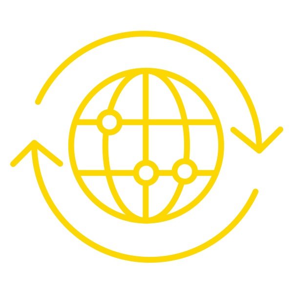 innovation districts icon